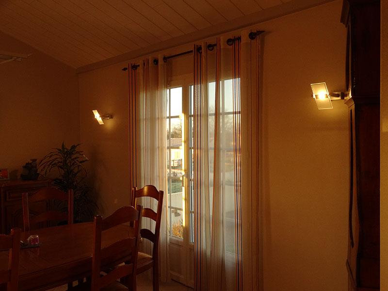 décoration-intérieure-49-44-voilage