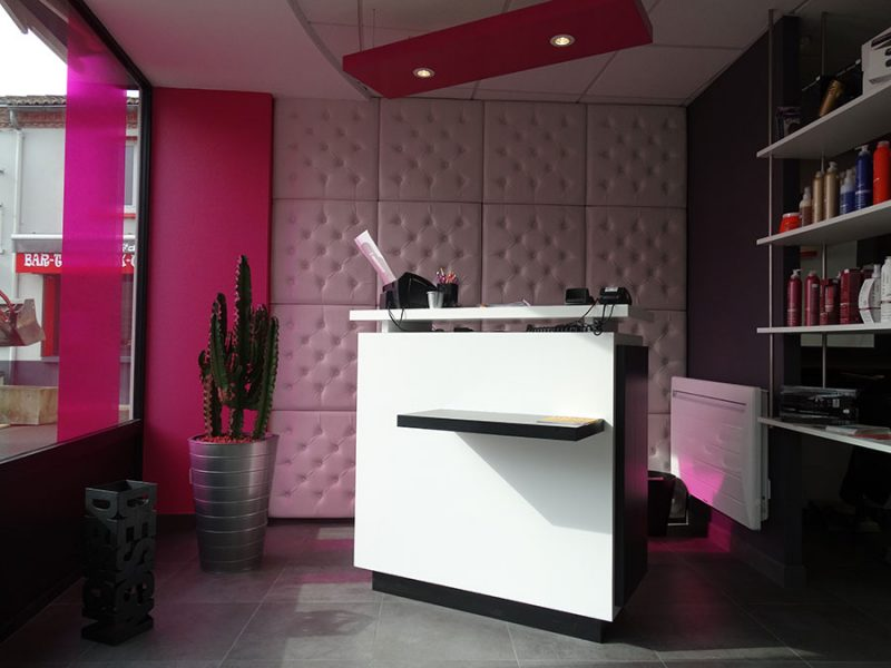 décoration-intérieure-boutique-49-44
