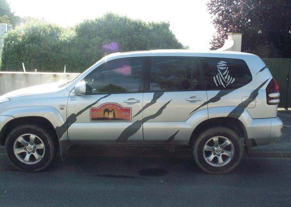 marquage-vehicule-44-49