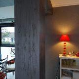 decoration-interieure-49-44