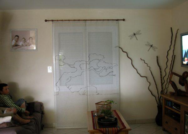 décoration-intérieure-49-44