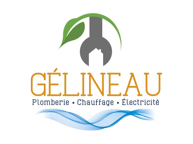 logo Gelineau