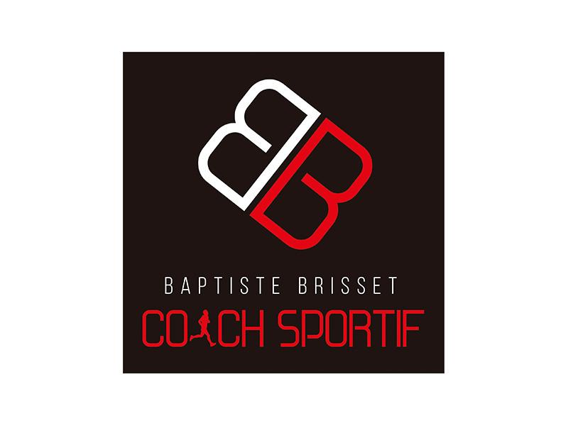 Brisset_coach
