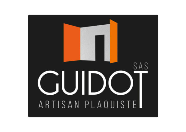 Guidot_plaquiste