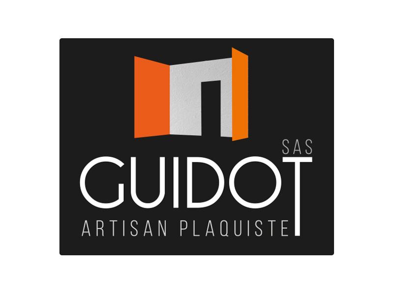 Guidot_plaquiste