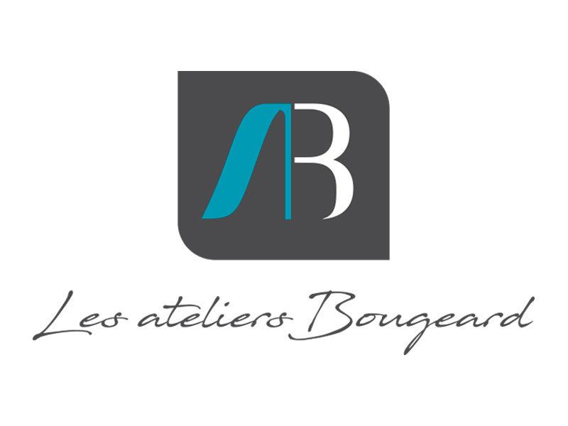 LesAteliersBougeard